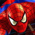 Spider man games